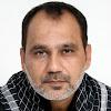 Syed Ali Deep Rizvi