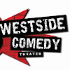 TheWestsideComedy