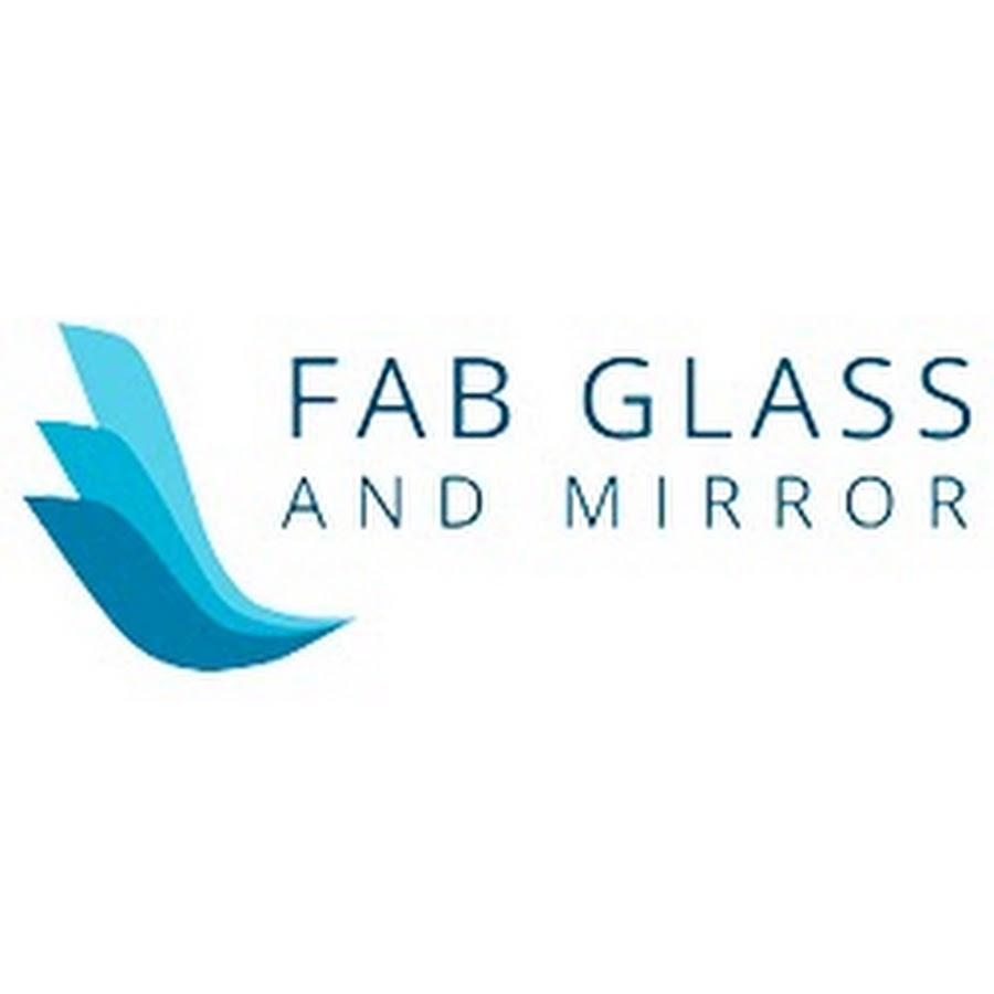 40d34141947f Fab Glass and Mirror - YouTube