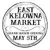 East Kelowna Market