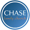 Chase Family Church