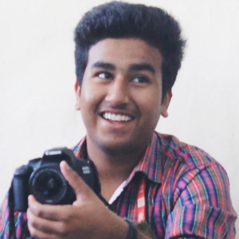 Akshyat Sharma