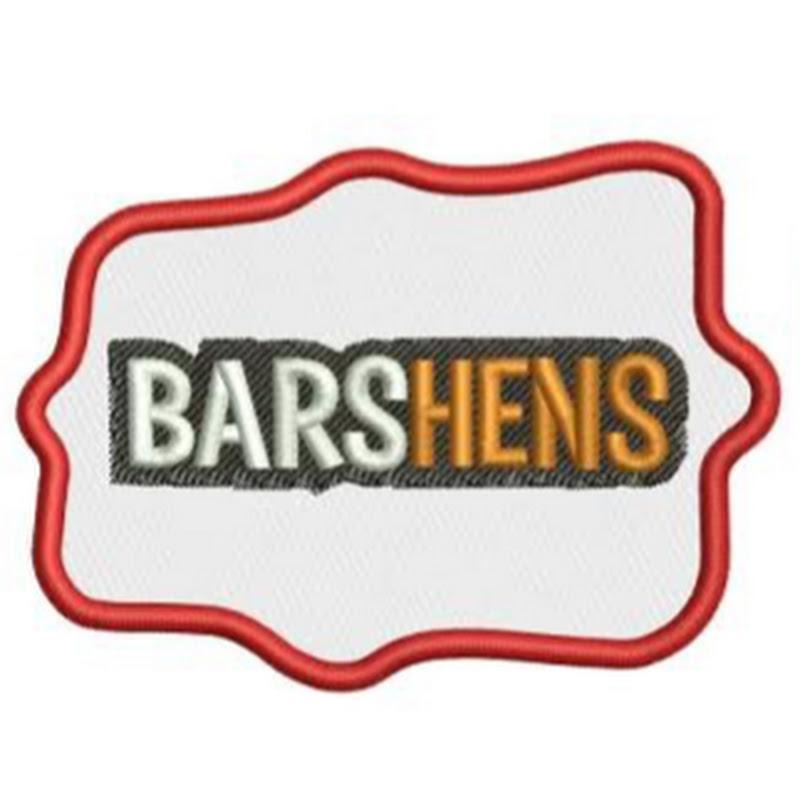 Barshens Photo