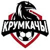 FC NFK