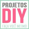 Projetos DIY