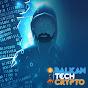 BalkanTech Crypto
