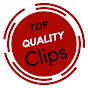Top Quality Clips