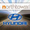Northtown Hyundai