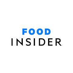 Food Insider Net Worth