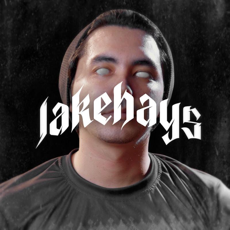 Jake Hays (jake-hays)