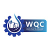 WQC INSTITUTE OF NDT & INSPECTION TECHNOLOGY