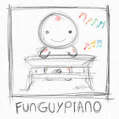 Funguypiano Net Worth