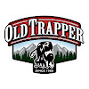 Old Trapper Beef Jerky and Smoked Snacks