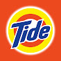 Tide Philippines