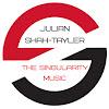 Singularity Music