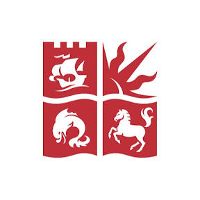 Bristol School of Economics, Finance and Management