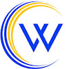 Western Lighting & Energy Controls