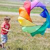 Windscape Kite Festival