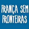 França sem Fronteiras
