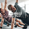 Radical Fitness Central