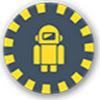 SW Robot - Центр Робототехники