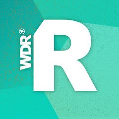Wie viel verdient WDR Reisen?