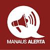 Manaus Alerta
