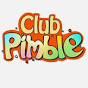 Club Pimble