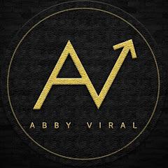 Abby Viral Net Worth