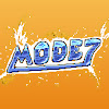 Mode7