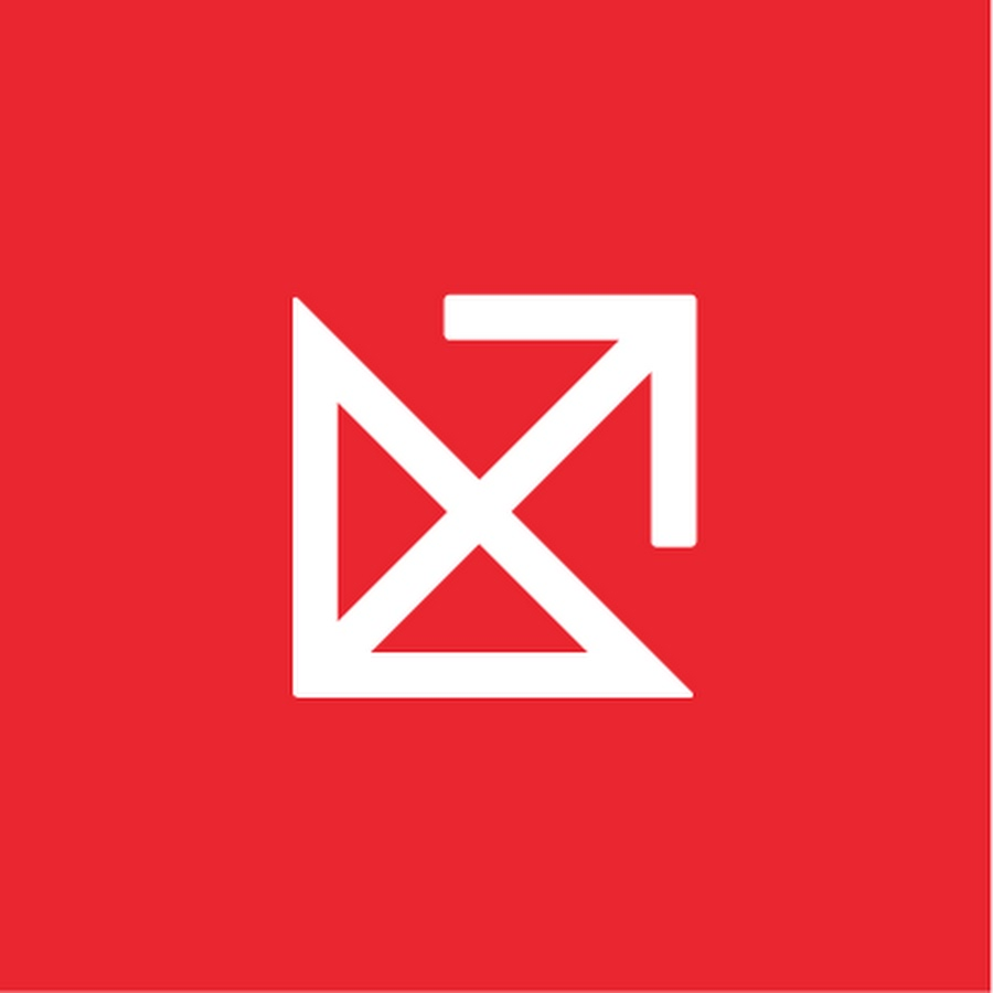 Maths — No Problem! - YouTube