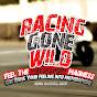Racing Gone Wild