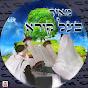 Meir Baal Kore מאיר בעל