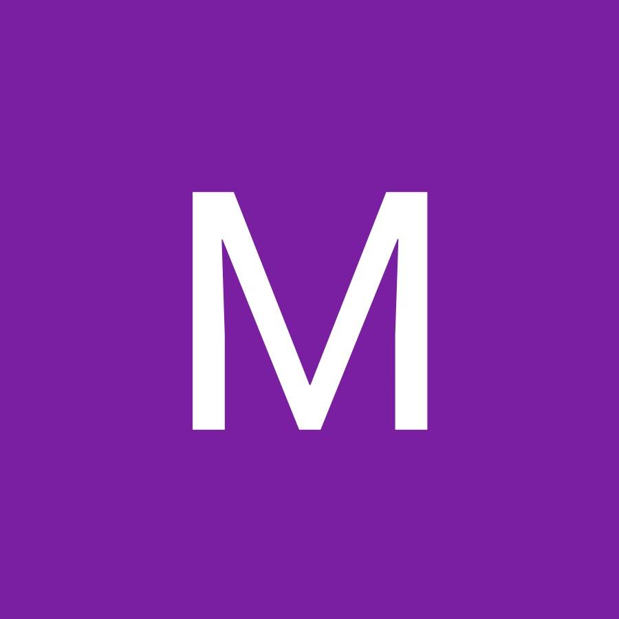 Resultado de imagem para marinha do brasil
