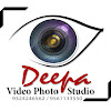 DEEPA VIDEO PHOTO STUDIO