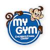 My Gym Japan