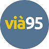 VOnews/vià95