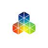 Downtown Grand Rapids Inc.