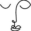 Gistping