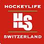 HockeyLife Switzerland