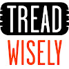 Tread Wisely