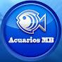 Acuarios MB