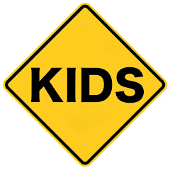 Sign Post Kids Net Worth