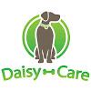 Daisy-Care, Inc.