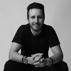 Erick Loureiro