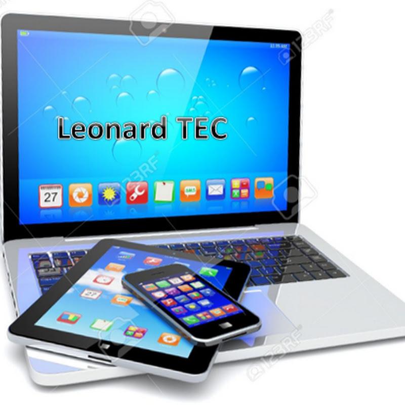 LeonardTec