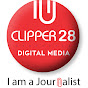 Clipper28