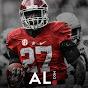 Alabama Crimson Tide on