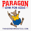 Paragon Gym for Kids