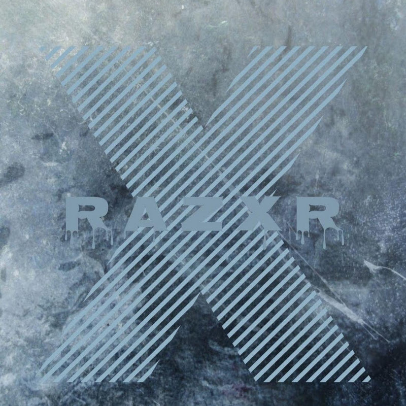Team Razxr (team-razxr)